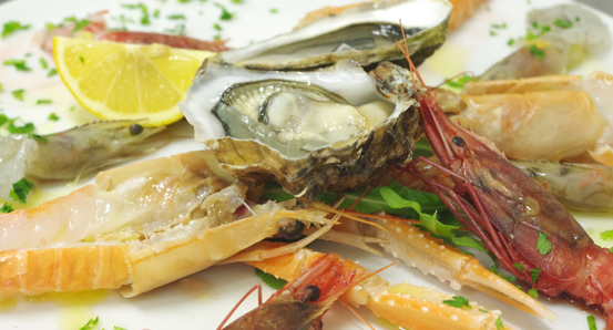 specialita-crudo-pesce