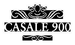 Ristorante Casale 900 – Roma