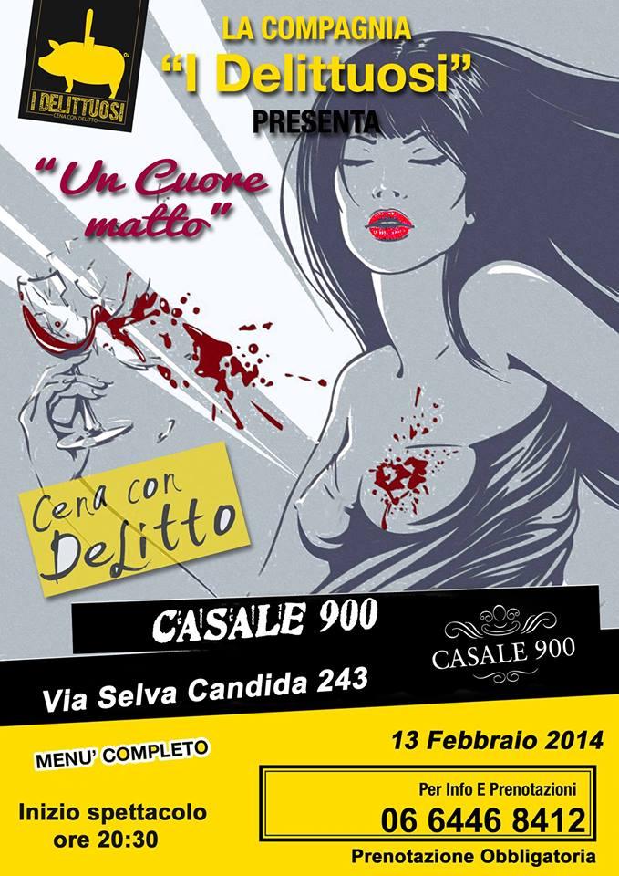 cena_con_delitto_casale900
