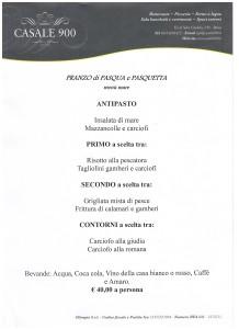 pasqua mare 001